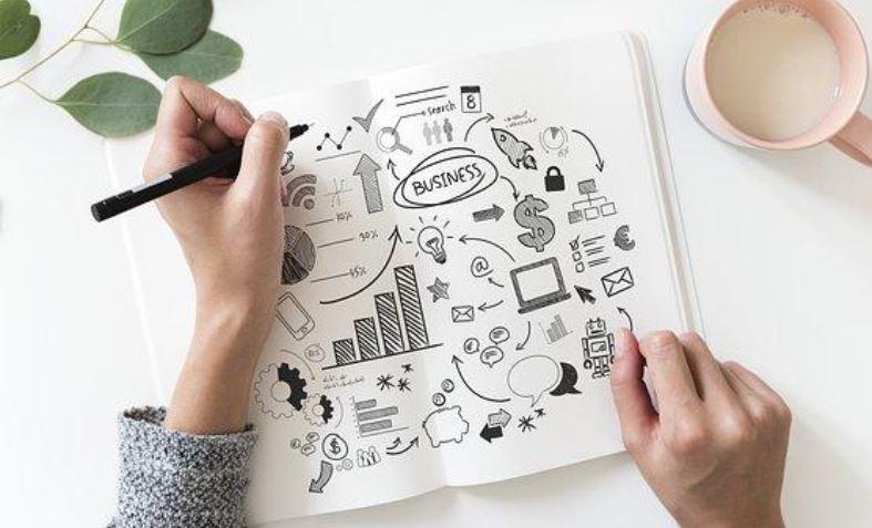 Starta ditt aktiebolag före årsskiftet